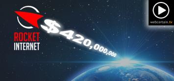 rocket-internet-fund-22012016