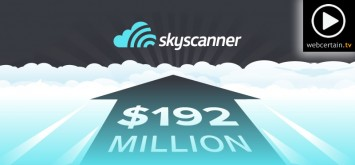 skyscanner-investment-15012016