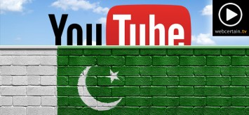 youtube-pakistan-blocked-18012016