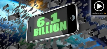 6-billion-smartphones-worldwide-2020-18022016