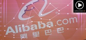 alibaba-sales-figures-2015-03022016