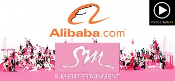 alibaba-sm-entertainment-16022016
