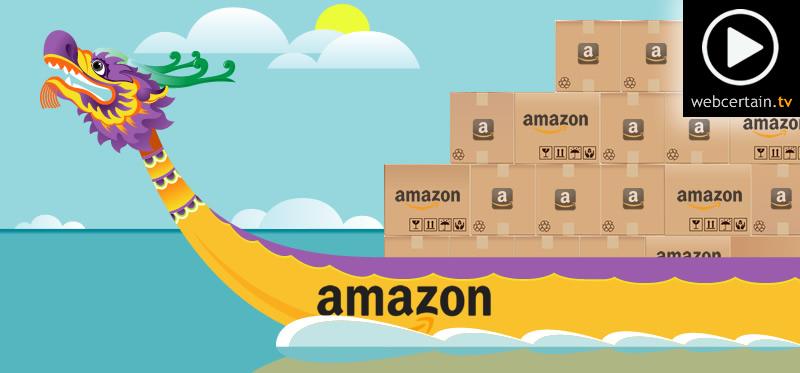 amazon-dragon-boat-global-distribution-12022016