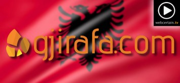 gjirafa-search-engine-albania-15022016