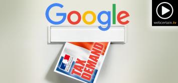 google-france-tax-29022016