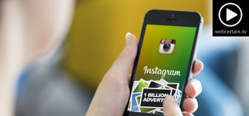instagram-1-billion-adverts-02022016