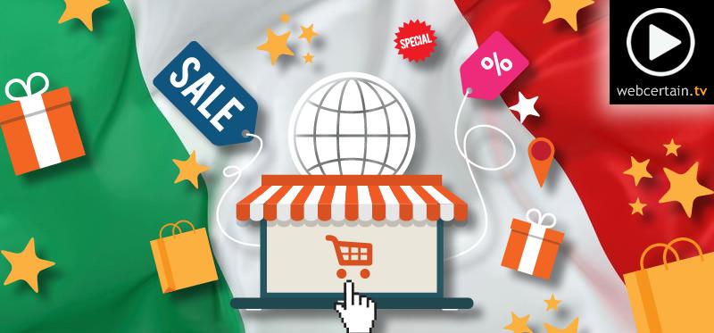 italy-cross-border-ecommerce-04022016