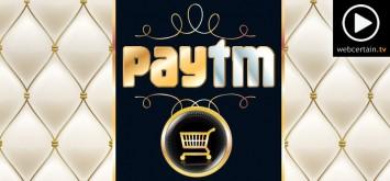 paytm-anasa-luxury-ecommerce-25022016