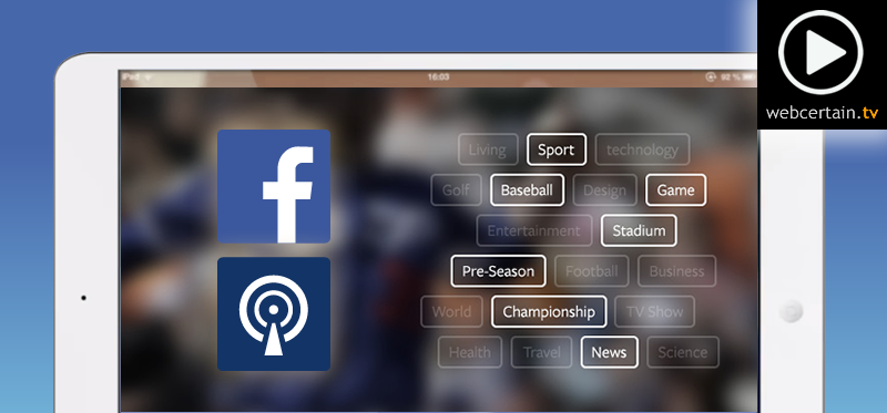 platform-programme-2-facebook-twitter-weibo-updates-11022016