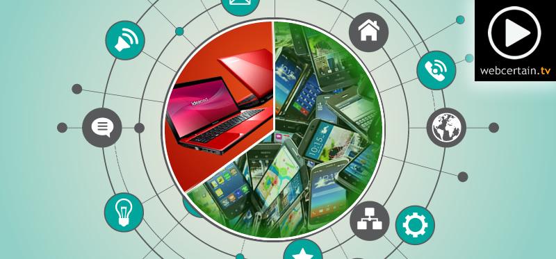 uk-online-mobile-retail-traffic-01022016