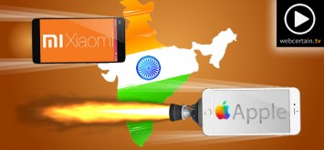 apple-india-smartphone-07032016