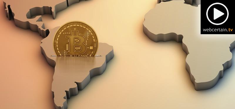 Blockchain Explorer - Search the Blockchain | BTC | ETH | BCH
