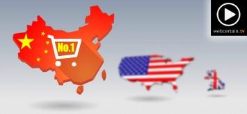 chinese-ecommerce-21032016