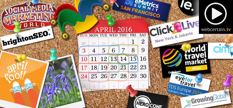 digital-marketing-conference-calender-april-2016-15032016