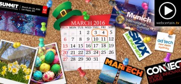 digital-marketing-conference-calender-march-2016