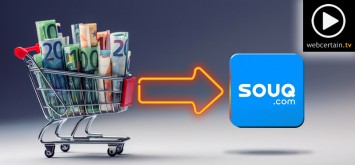 ecommerce-souq-1-billion-dollars-02032016