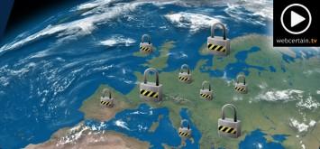 geo-blocking-europe-30032016