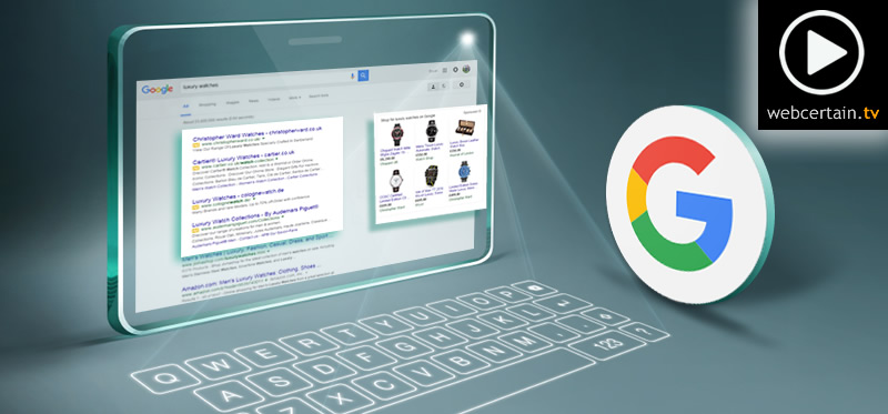 google-new-serp-layout-02032016