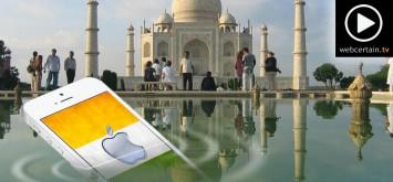 iphone-se-india-29032016
