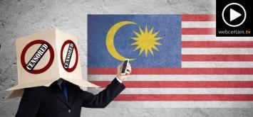 malaysia-internet-censorship-23032016
