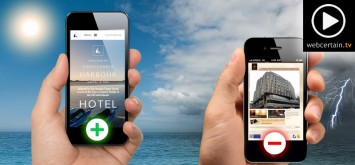 mobile-travellers-researching-holidays-31032016