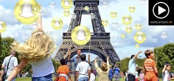 social-media-teenagers-france-snapchat-11032016