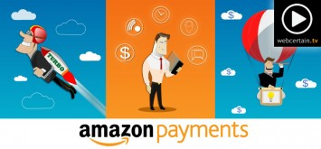amazon-payments-partner-programme-08042016