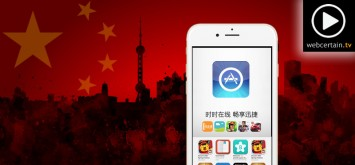 china-apple-app-store-29042016