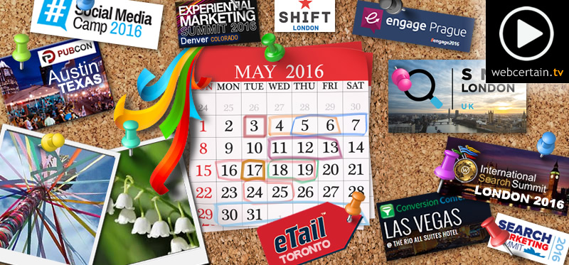 digital-marketing-conference-calendar-may-2016