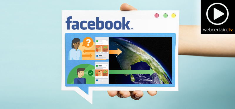 india-south-east-asia-facebook-advert-engagement-20042016