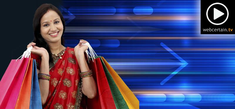 indian-ecommerce-27042016