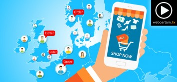 mobile-ecommerce-europe-05042016