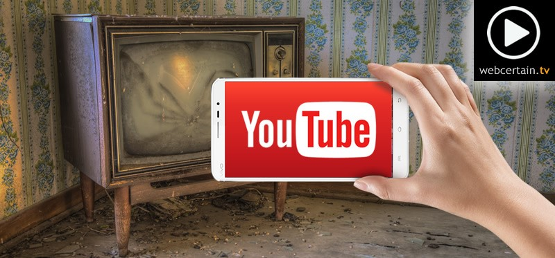 youtube-tv-ads-25042016