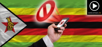 zimbabwe-internet-censorship-11042016