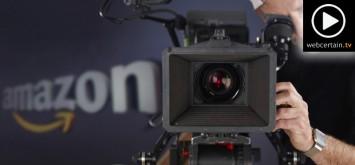 amazon-video-13052016