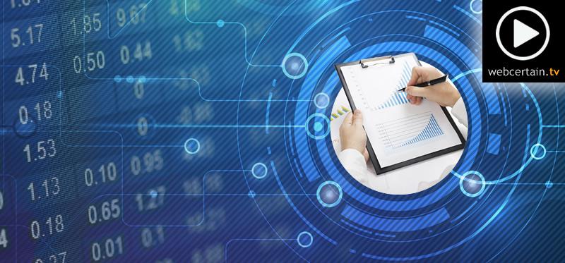 analytics-big-data-marketing-03052016