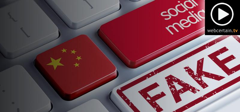 china-fake-social-media-25052016