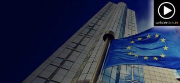 eu-single-digital-market-31052016