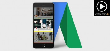 google-announces-new-plans-for-adwords-blog