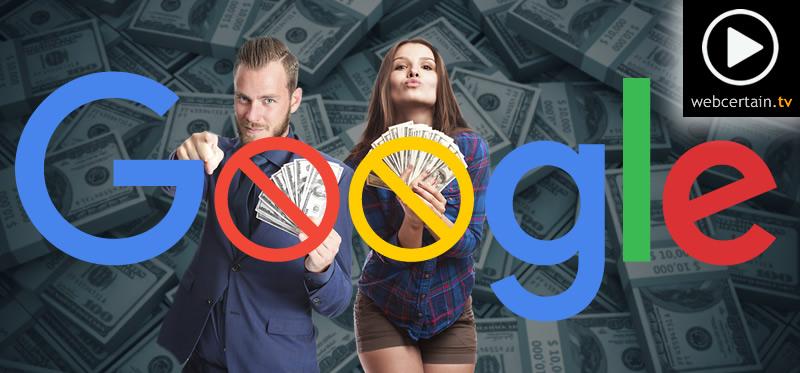 google-bans-payday-loan-ads-16052016