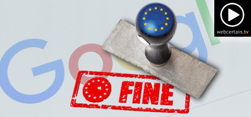 google-fine-3billion-euros-18052016