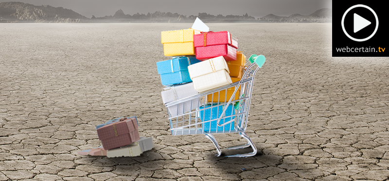 shopping-cart-abandonment-19052016