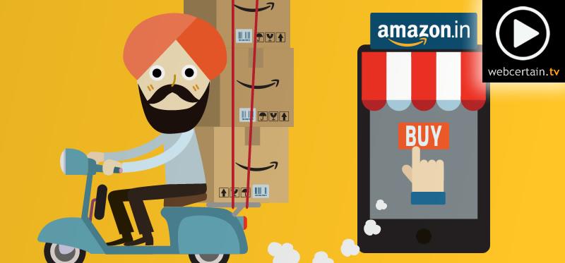 amazon-india-investment-10062016