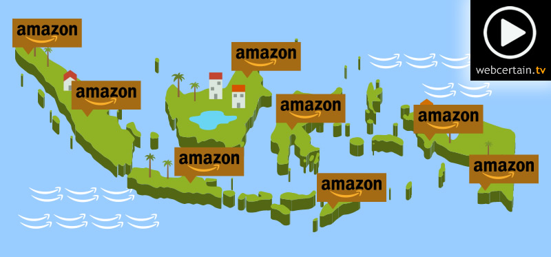 amazon-look-to-invest-600-million-dollars-in-indonesia-tv-blog