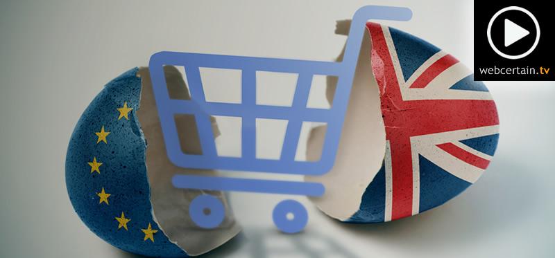 brexit-ecommerce-30062016