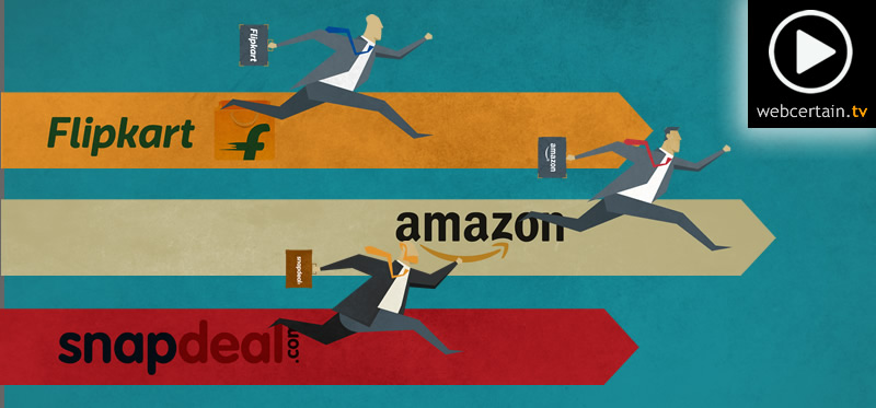 ecommerce-competition-hots-up-in-india-tv-blog