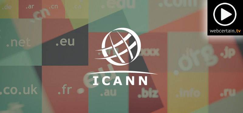 icann-begins-largest-ever-expansion-of-domain-names-tv-blog