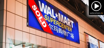 jd-buys-china-walmart-online-grocery-store-blog