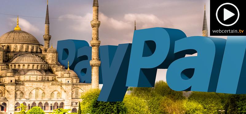 paypal-turkey-03062016