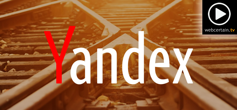 yandex-made-big-announcement-regarding-its-internet-services-tv-blog